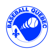 Baseball,Quebec