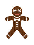 gingerbread,man,doll,gingerbread,man,doll