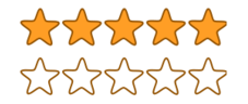 star,rating