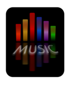 spectrum,music,equalizer,party,dance,mp3,spectrum,music,equalizer,party,dance,mp3