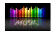 spectrum,music,musica,equalizer,equaliser,party,fiesta,dance,baile,mp3,dj,beat