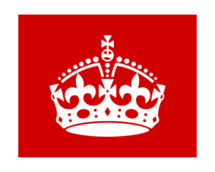 british,britain,crown,symbol,monarchy,queen