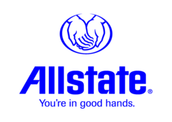 Allstate insurance logo download 812 logos page 1 for Allstate motor club discount code