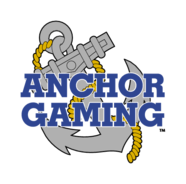 Anchor,Gaming