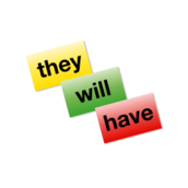 they,will,color,red,yellow,green,card,colored,coloured,icon,have,card,media,clip art,png,svg,how i did it