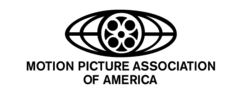 Motion,Picture,Association,Of,America