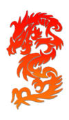 china,chinese dragon,dragon,animal,mithology,history,culture,belief,faith,religion