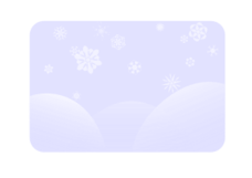 soft blue,snowflake,winter,star,background,blue,snow,scenery,landscape,snowflake,star