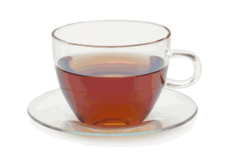 glass,cup,saucer,tea,media,clip art,public domain,png,svg