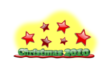 gloss,glossy,red,3d,winter,christmas,text,header,holidays2010,inky2010,inkscape,gloss,glossy,red,vector,3d,free,winter,christmas,2010