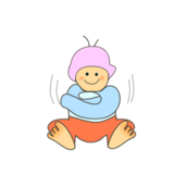 baby,kid,winter,clothing,season,cool,freezing,smiling baby,icon,baby icon,250x250 icon,kids clothing,child,boy,face.sit,baby boy,toy,playful,christmas 2010