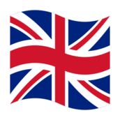 uk,united kingdom,flag,union flag,waving