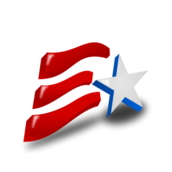worldlabel,independence day,july4th,usa,star and stripe,event,holiday,occasion,icon,color