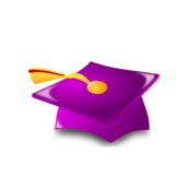worldlabel,graduation,hat,student,event,holiday,occasion,icon,color,event,holiday,occasion