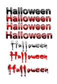 halloween,black,silhouette,icon,avatar,spooky,ghost,text,shade