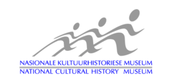 National,Cultural,History,Museum