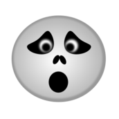 halloween,icon,avatar,spooky,ghost,skull,corp,smiley,halloween2010,halloween,clip art,inky2010,inkscape,2010,free,clip,corp,smiley
