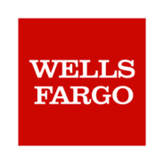 Financial education wells fargo education financial services - Office of investor education and advocacy ...