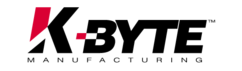 Byte,Manufacturing