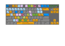 inkscape keyboard layout,inkscape keyboard template,inkscape key,inkscape key combination,inkscape keyboard layout,inkscape keyboard template,inkscape keys,inkscape key combination