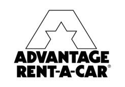 Advantage,Rent,Car