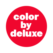 Color,By,Deluxe