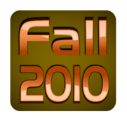 fall,icon,text,3d,glossy,gloss