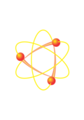 science,atom,physic,chemistry,particle,symbol