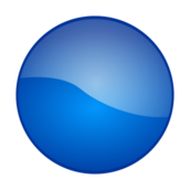 icon,web 2.0,glossy,gradient,radial