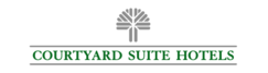 Courtyard,Suite,Hotels