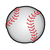 baseball,ball,sport,athletics,game,outdoors,national pastime,sports2010,sport