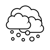 weather,icon,cloud,winter,snow