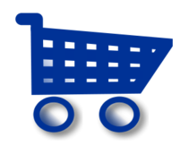 cart,shopping,ecommerce,e-commerce,store,add,checkout,paypal,ebay