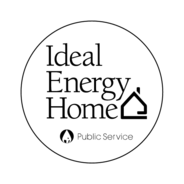 Ideal,Energy,Home