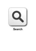 icon,search,computer,informatic