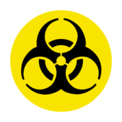bio,safety,biological,symbol,sign,warning,hazard