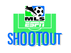 Espn,Mls,Shootout