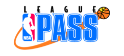 Nba,League,Pass