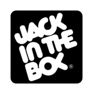 Jack,In,The,Box