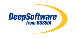 Deepsoftware,From,Russia