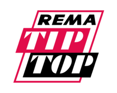 Rema,Tip,Top
