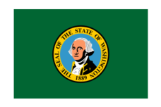 flag,usa,state,washington,media,clip art,externalsource,public domain,image,png,svg,usa
