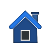 icon,real estate icon,home,house,cottage,building,construction,real estate icon