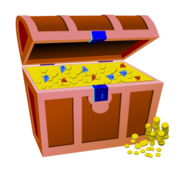 treasure,bounty,chest,pirate,gold,gem,treasure,bounty,chest,pirate,gold,gems