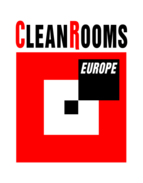 Cleanrooms,Europe