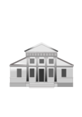 palladio architecture,real estate,construction,home,house,building,venetian,palladio architecture,real estate,construction,home,house,building,venetian