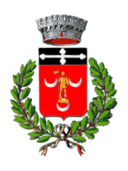 heraldry,coat of arm