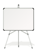 white board,board,classroom,education,school