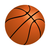 Free download of Basketball vector graphics and illustrations