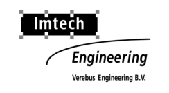 Imtech,Engineering